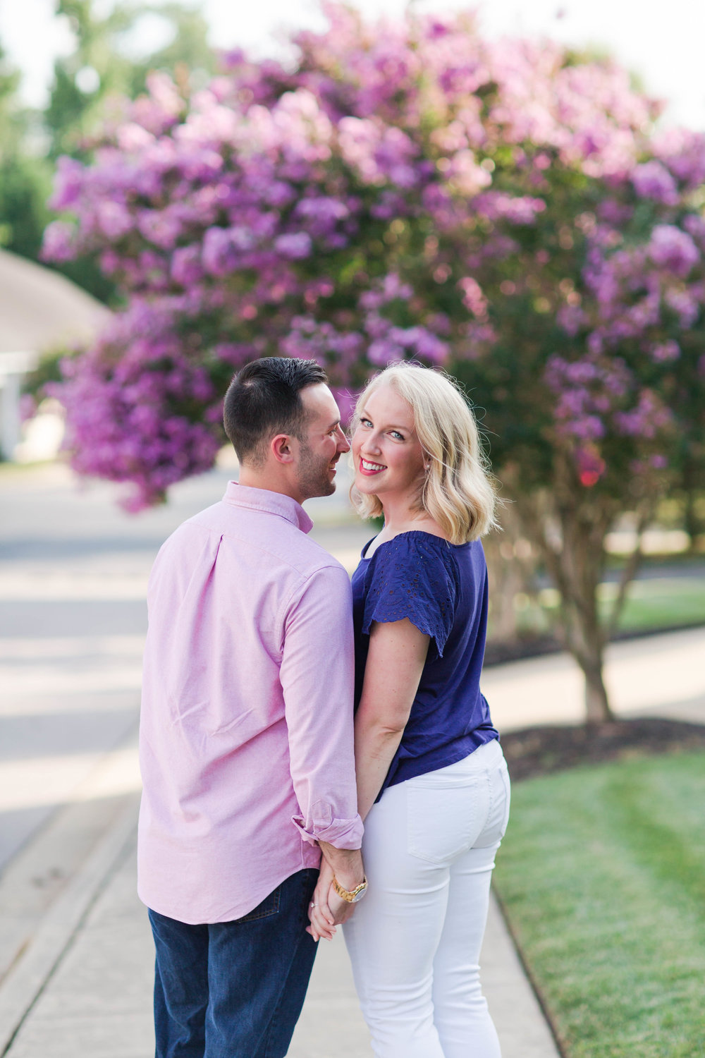 Blake and Whitney_Engagement_117.jpg