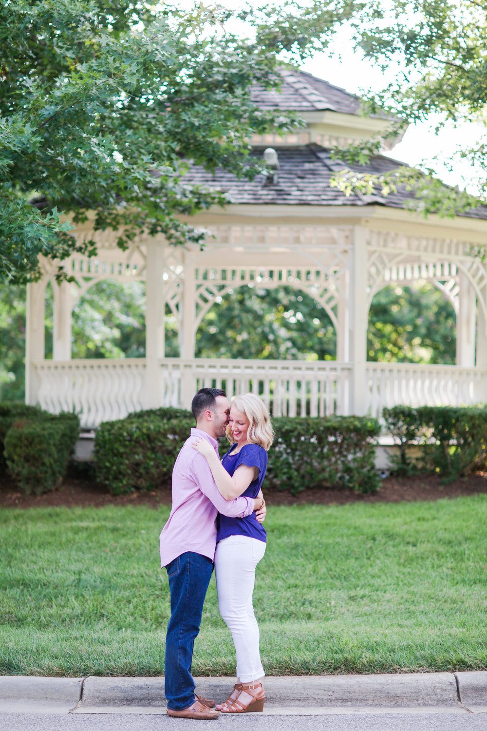 Blake and Whitney_Engagement_122.jpg