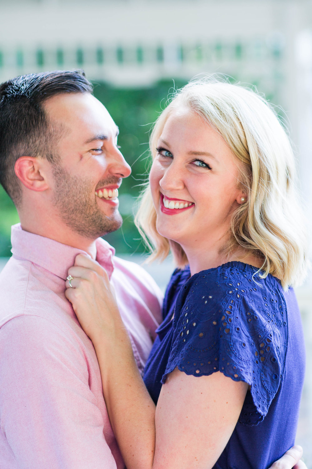 Blake and Whitney_Engagement_140.jpg
