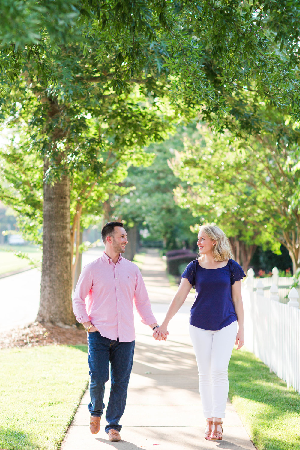 Blake and Whitney_Engagement_154.jpg