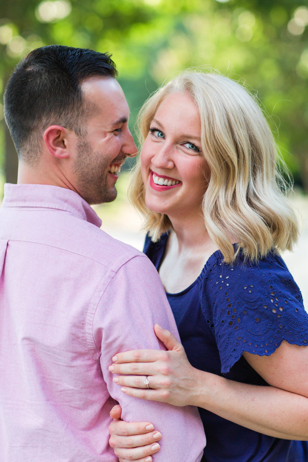 Blake and Whitney_Engagement_159.jpg