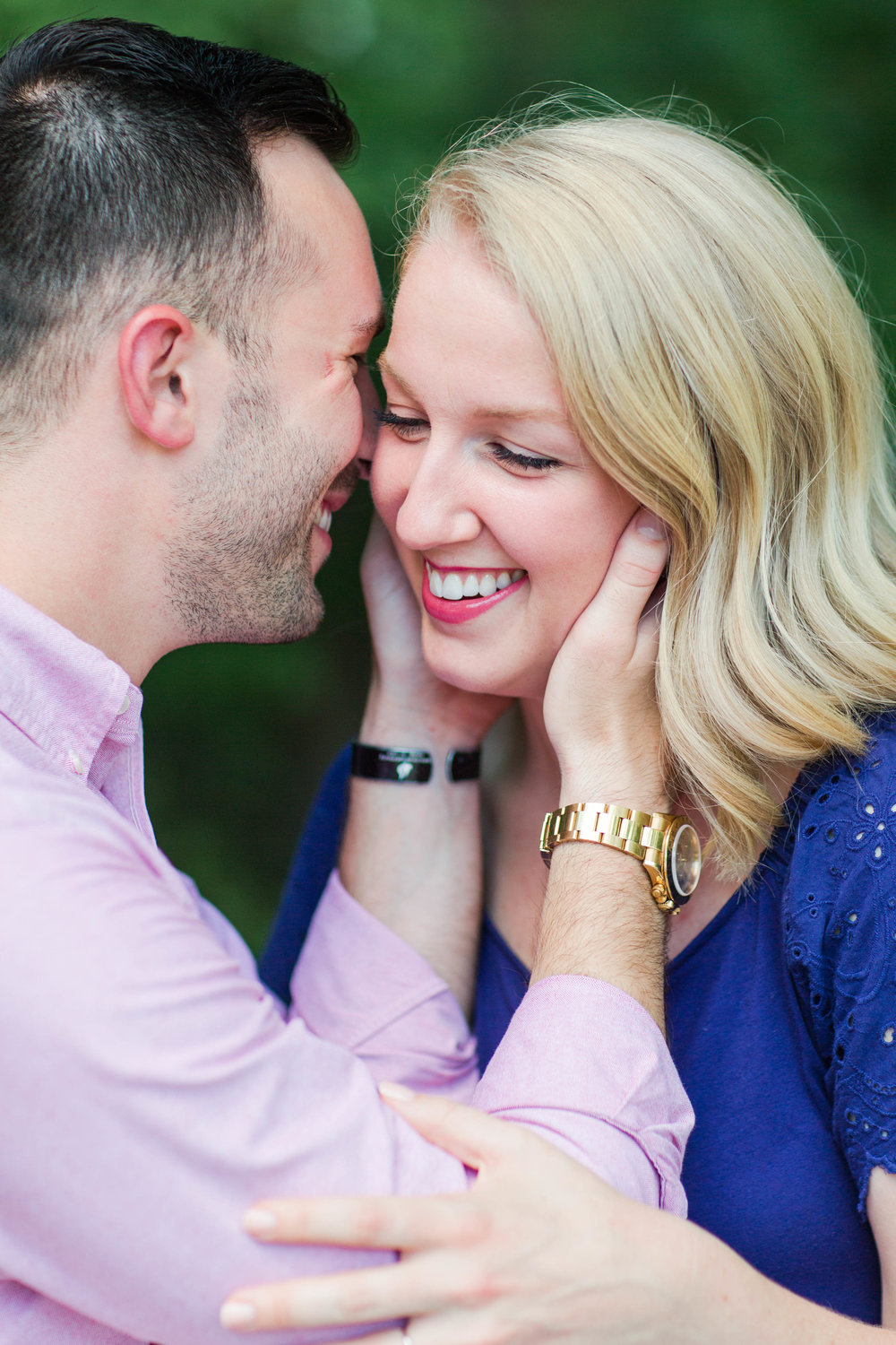 Blake and Whitney_Engagement_177.jpg
