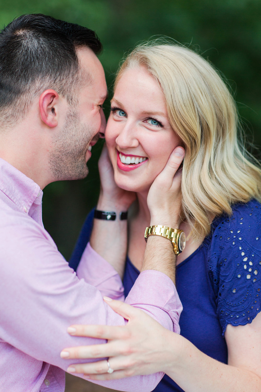 Blake and Whitney_Engagement_178.jpg