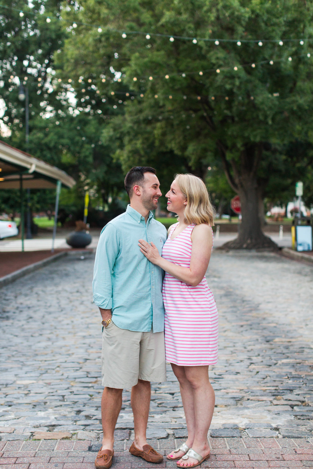 Blake and Whitney_Engagement_185.jpg