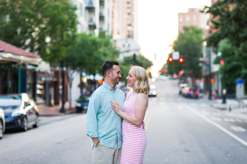 Blake and Whitney_Engagement_257.jpg