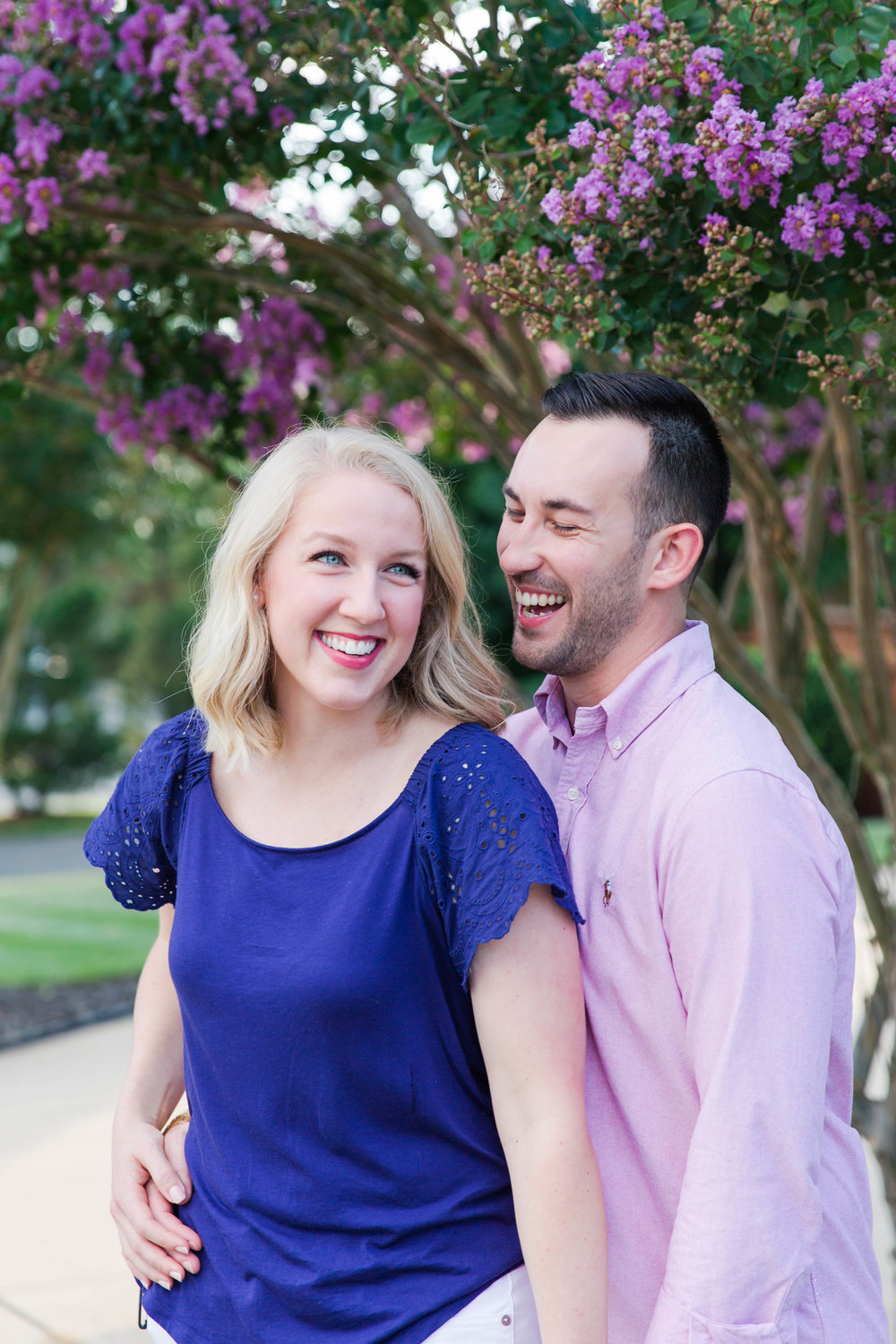 Blake and Whitney_Engagement_216.jpg