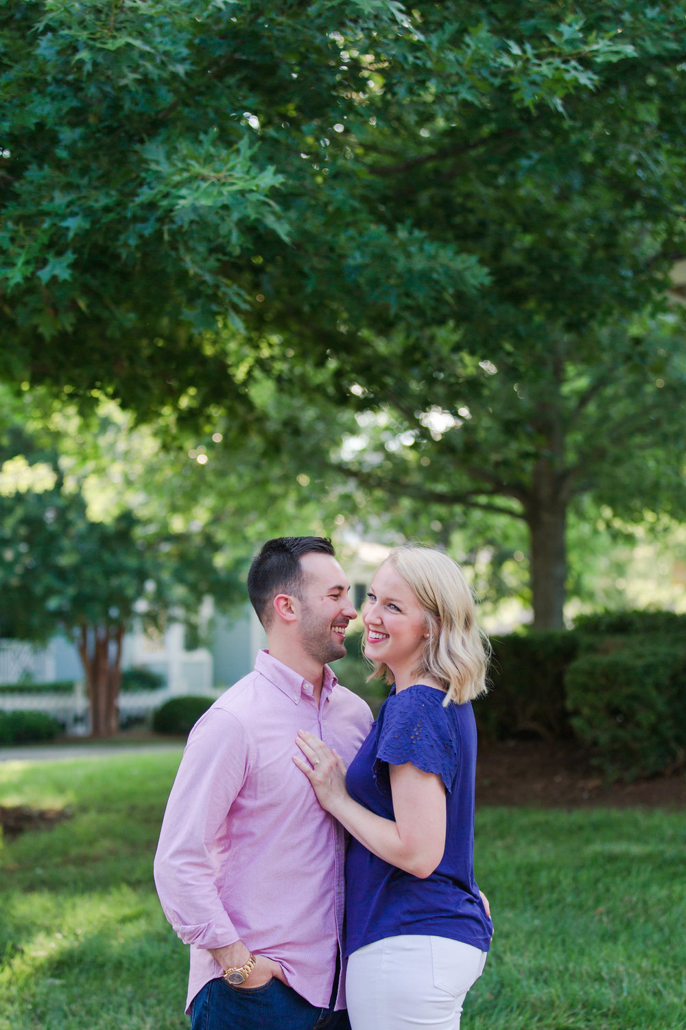 Blake and Whitney_Engagement_231.jpg