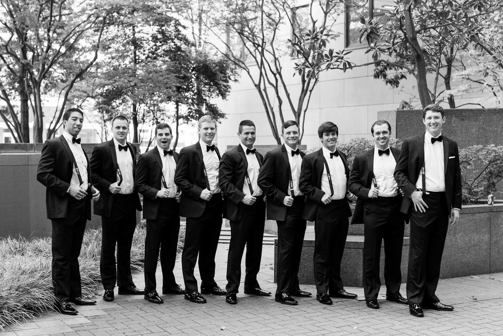 Magliocco Bridal Party_142.jpg