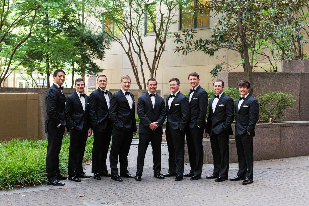 Magliocco Bridal Party_108.jpg