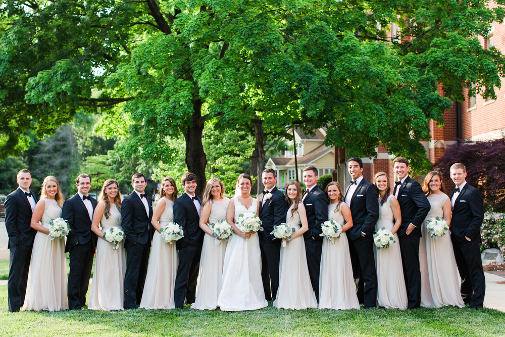 Magliocco Bridal Party_89.jpg