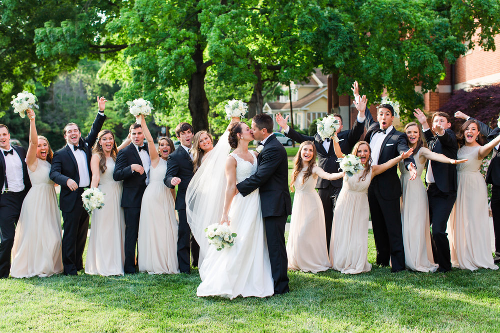 Magliocco Bridal Party_92.jpg