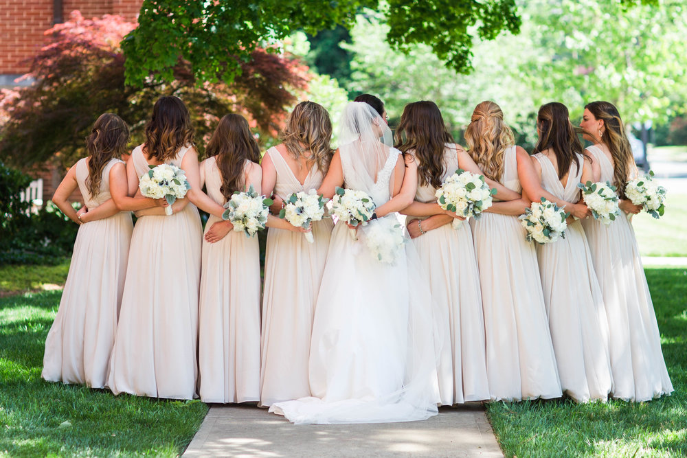 Magliocco Bridal Party_30.jpg