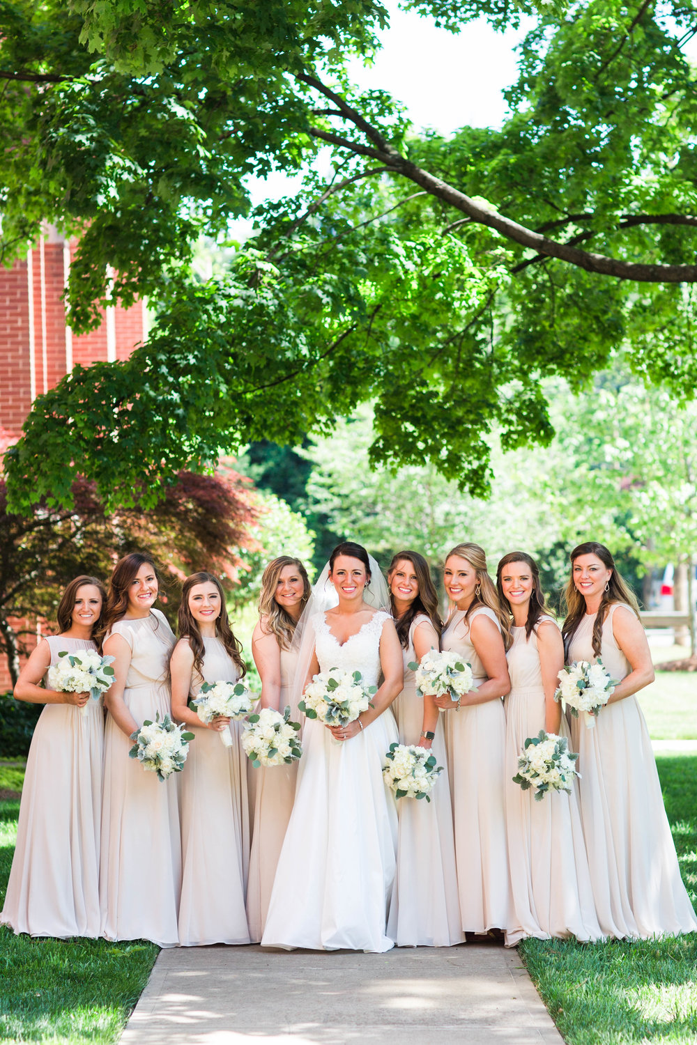 Magliocco Bridal Party_23.jpg