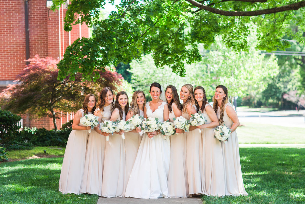 Magliocco Bridal Party_20.jpg