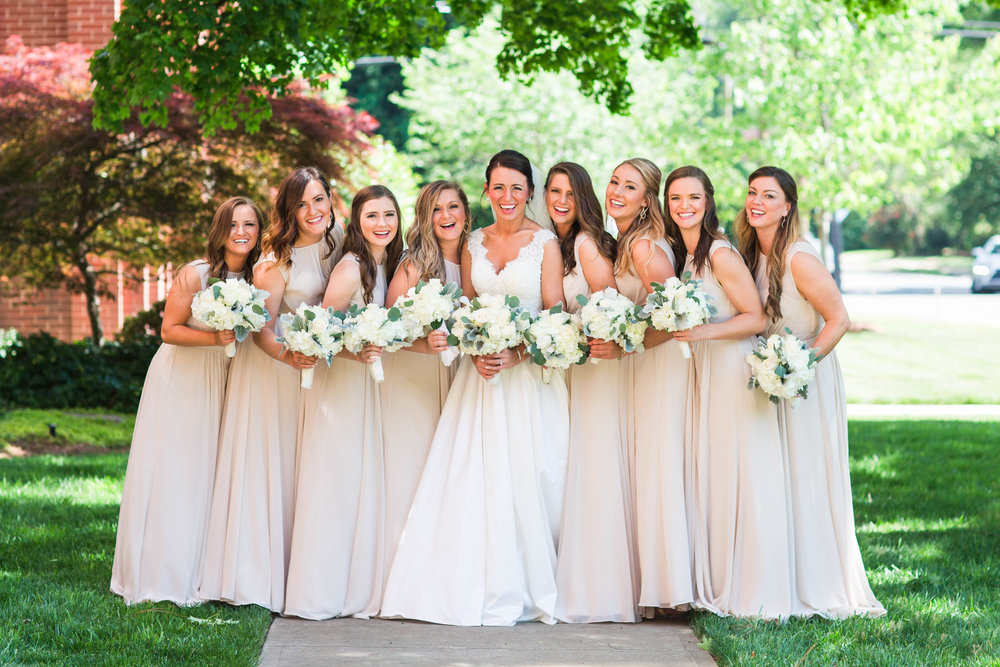 Magliocco Bridal Party_18.jpg