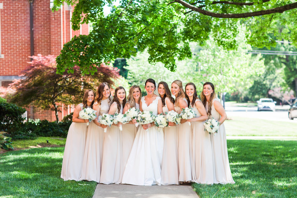 Magliocco Bridal Party_17.jpg