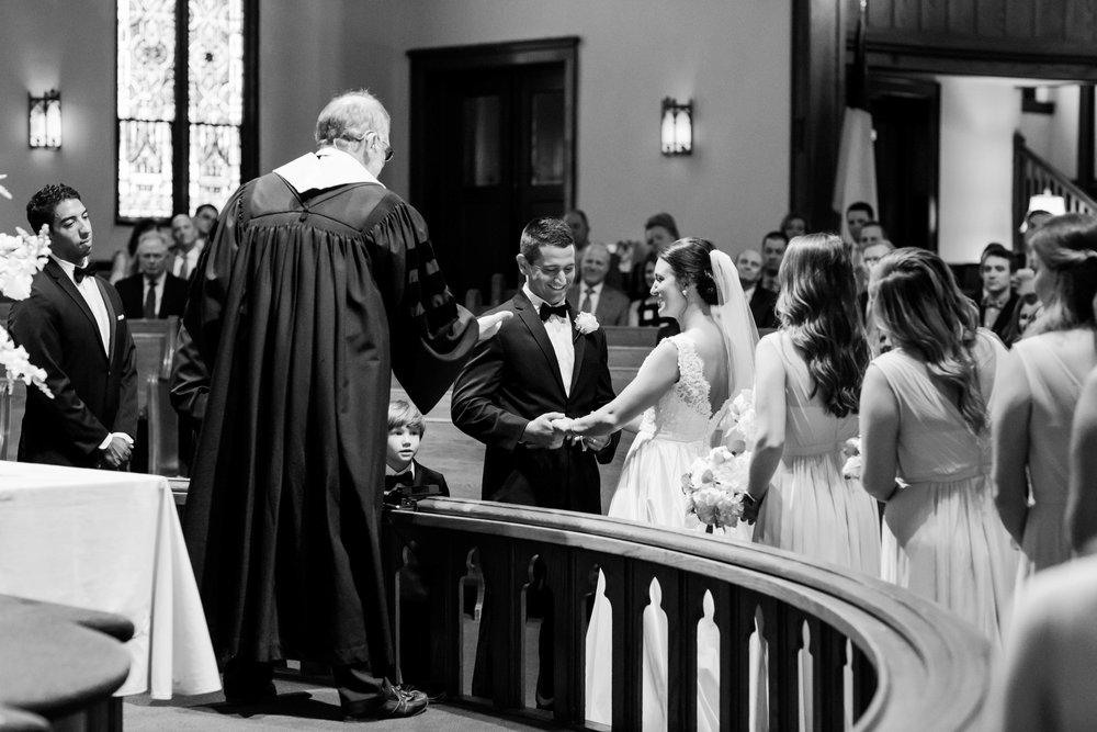 Magliocco Ceremony_239.jpg