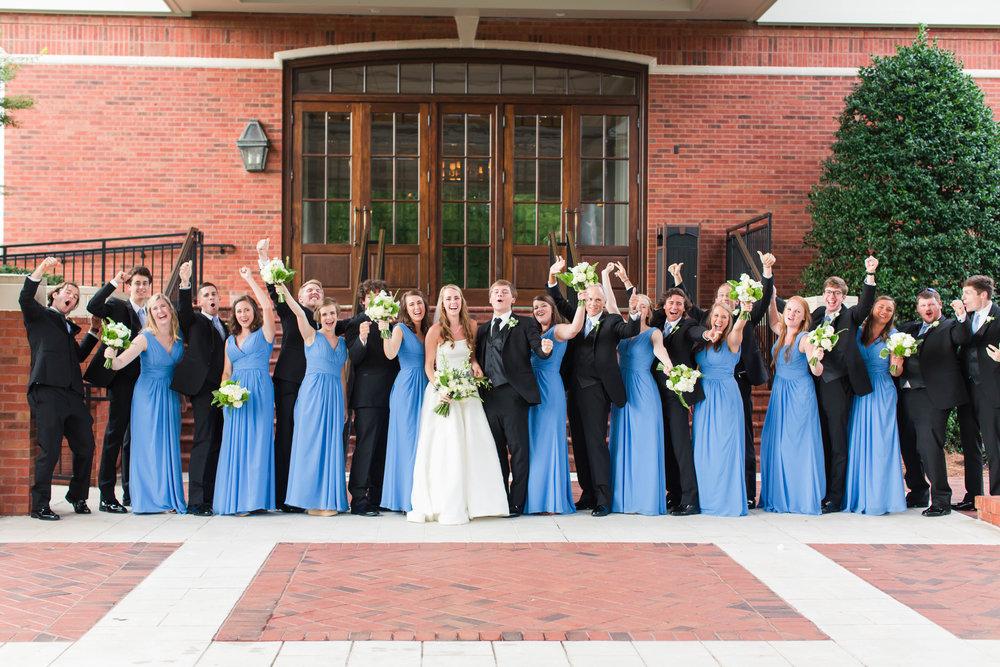 Stone Bridal Party_159.jpg