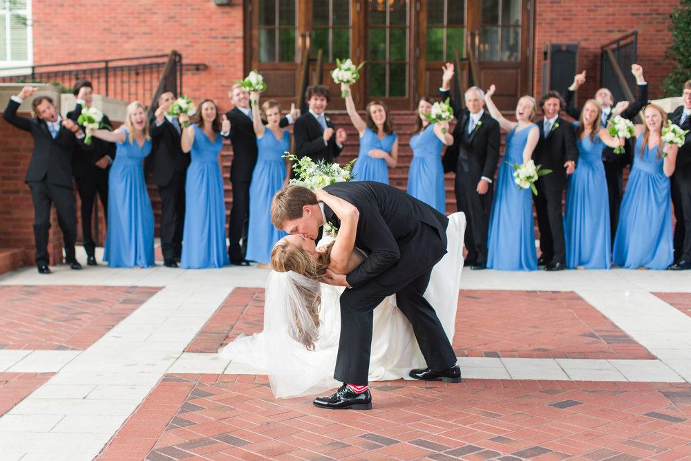 Stone Bridal Party_170.jpg
