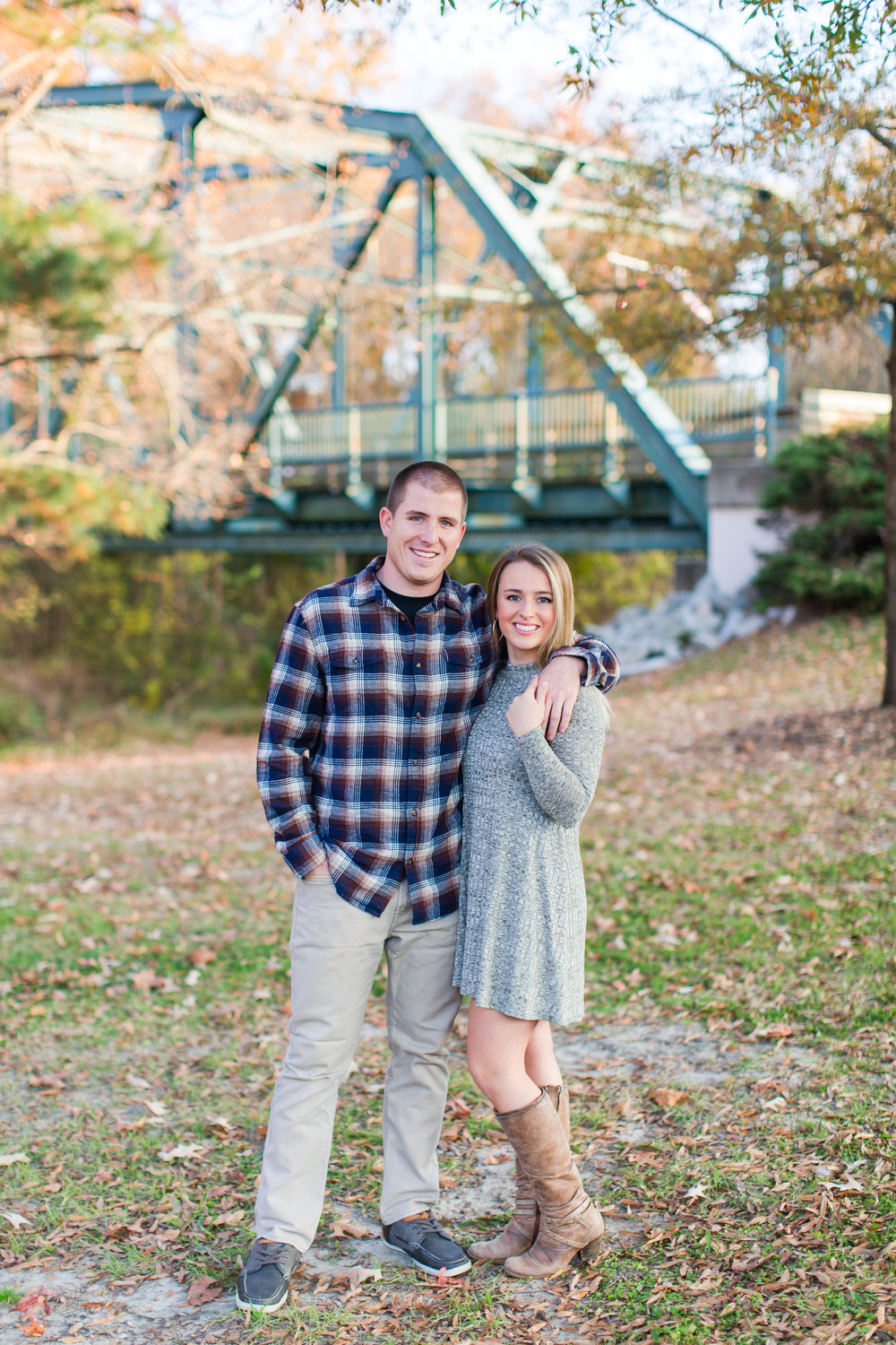 Sam and Rachel Engagement_23.jpg
