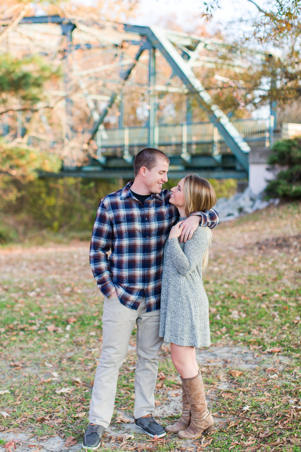 Sam and Rachel Engagement_25.jpg