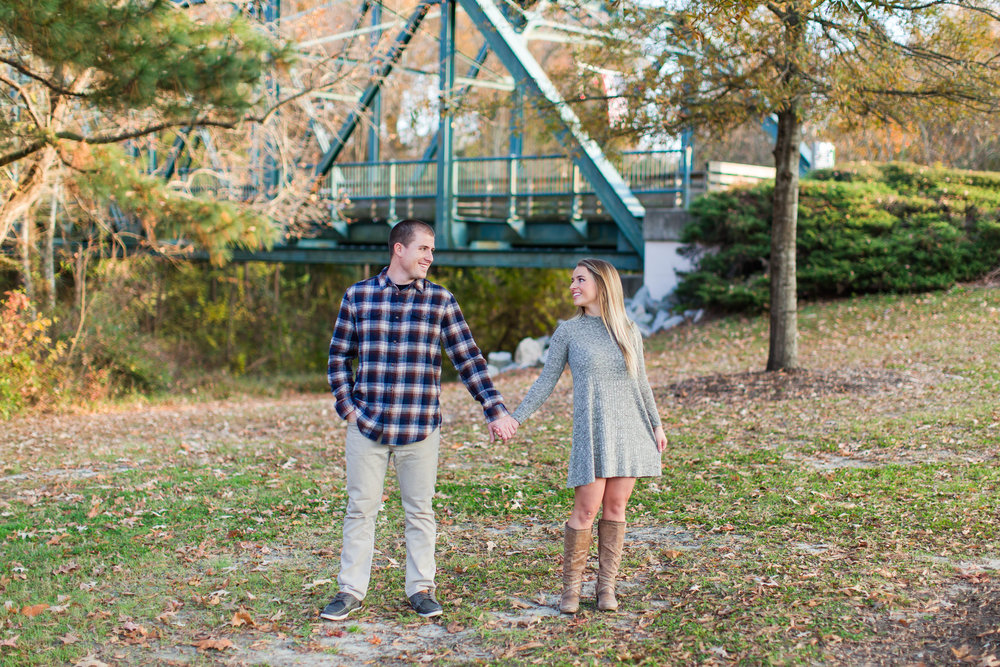 Sam and Rachel Engagement_28.jpg