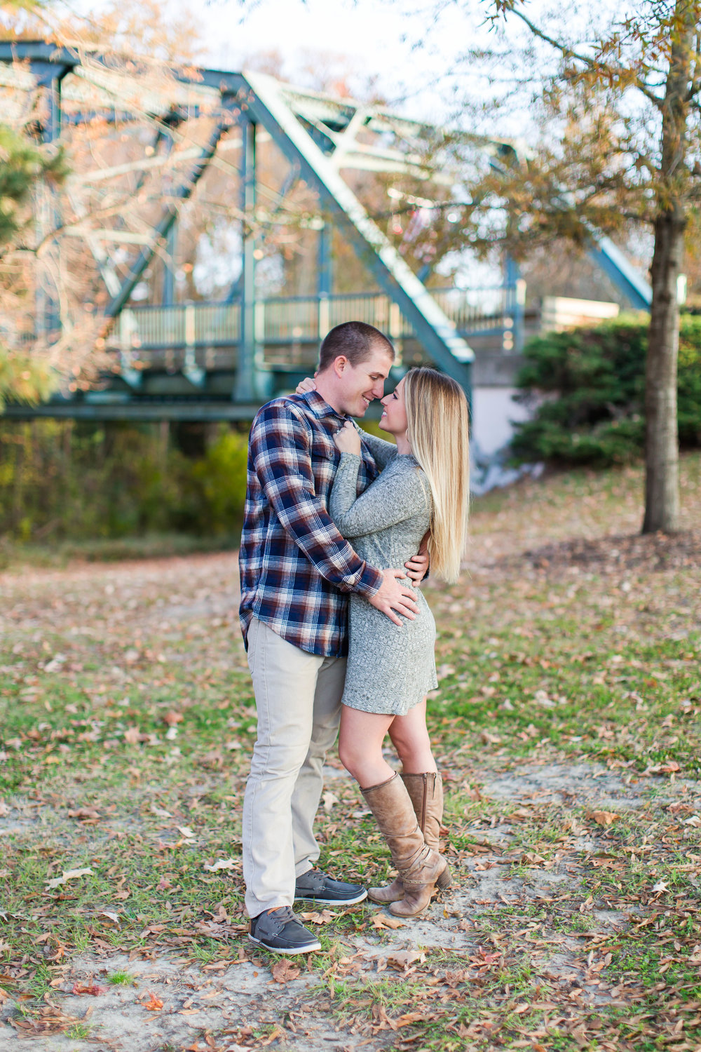 Sam and Rachel Engagement_34.jpg