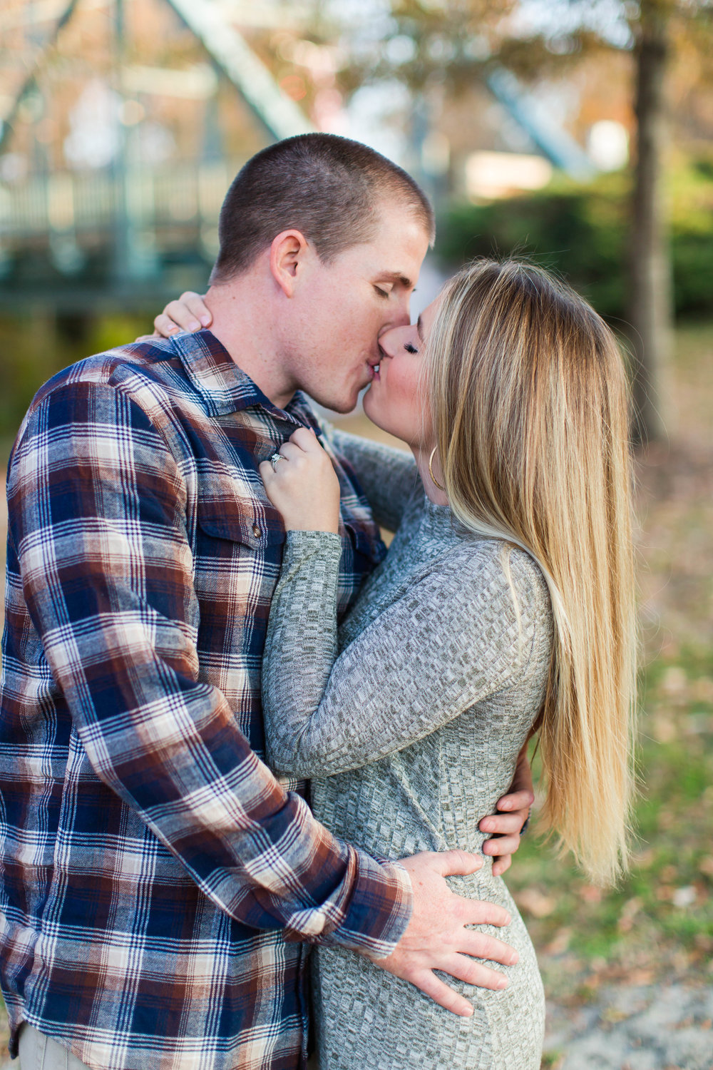 Sam and Rachel Engagement_40.jpg