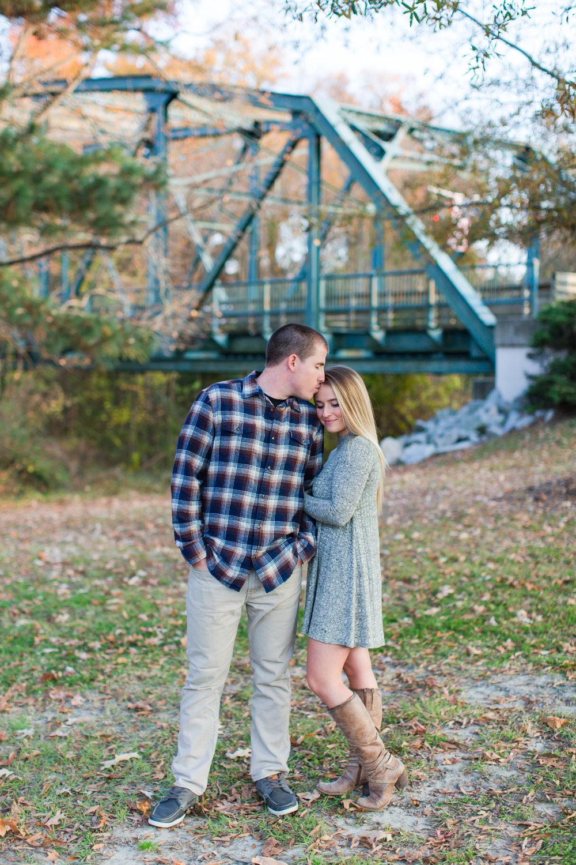 Sam and Rachel Engagement_47.jpg