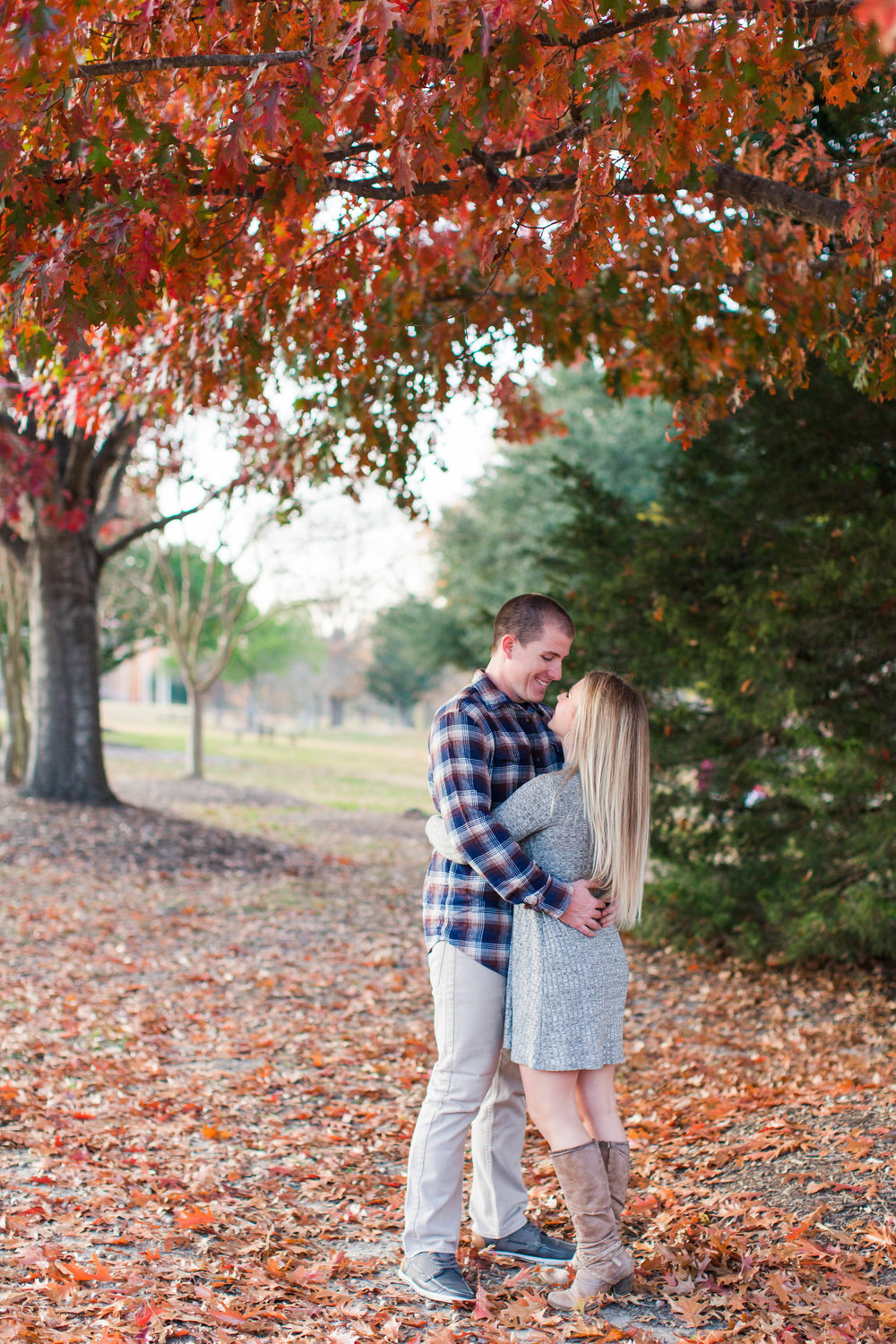 Sam and Rachel Engagement_59.jpg