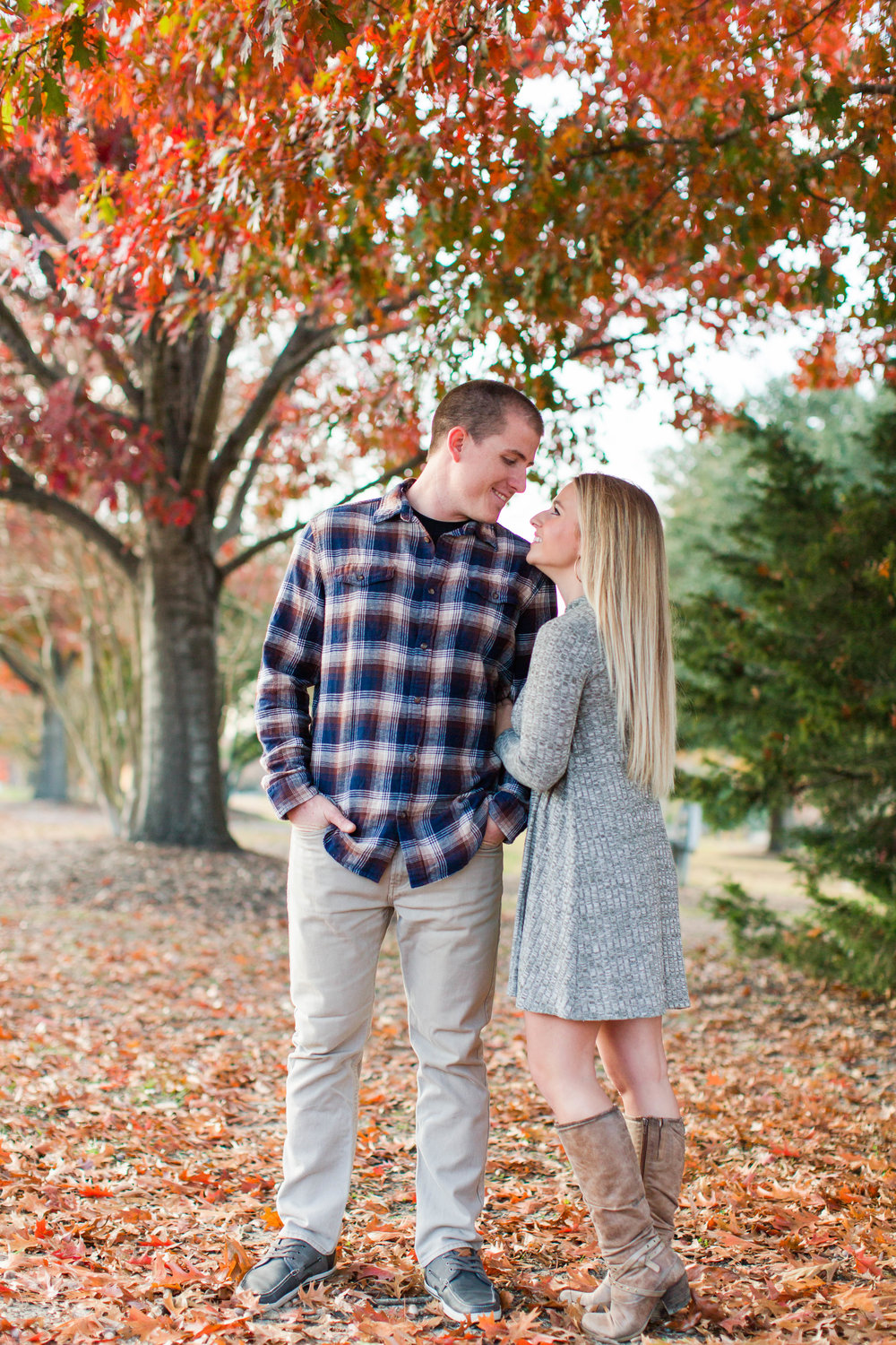 Sam and Rachel Engagement_64.jpg