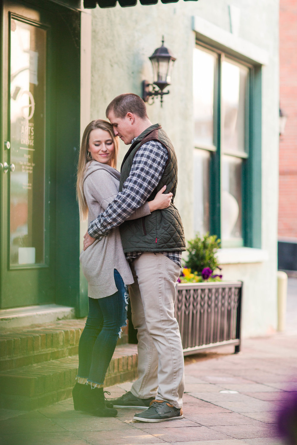 Sam and Rachel Engagement_112.jpg