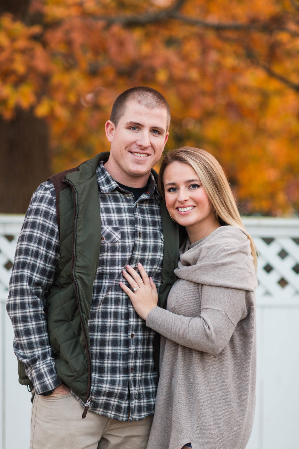 Sam and Rachel Engagement_113.jpg