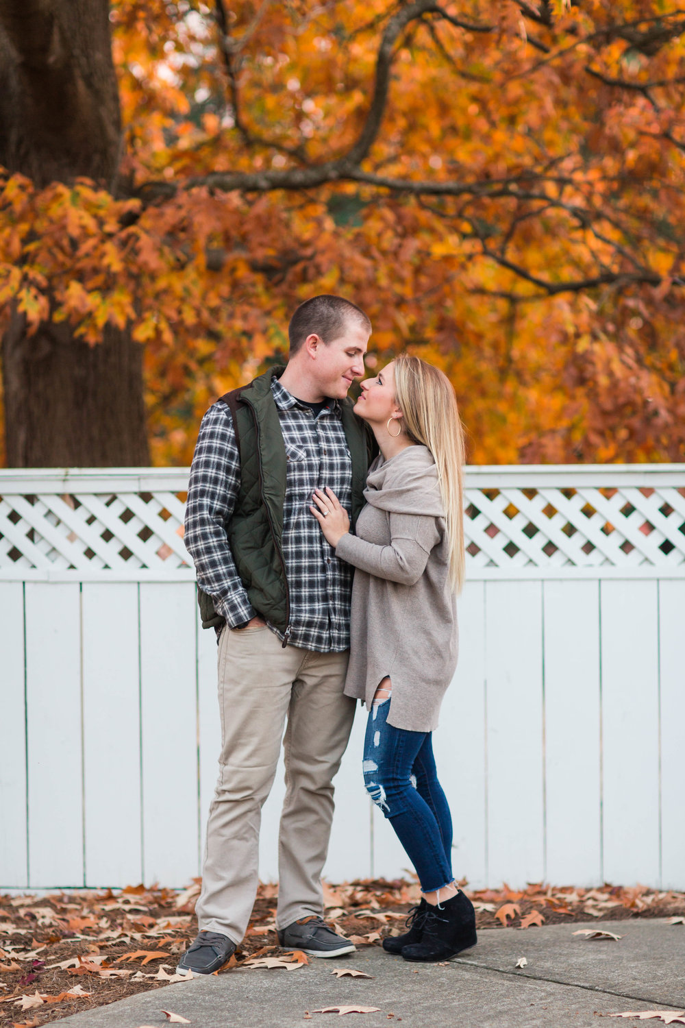 Sam and Rachel Engagement_115.jpg