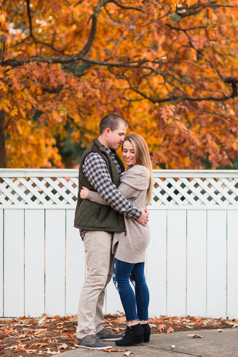 Sam and Rachel Engagement_118.jpg