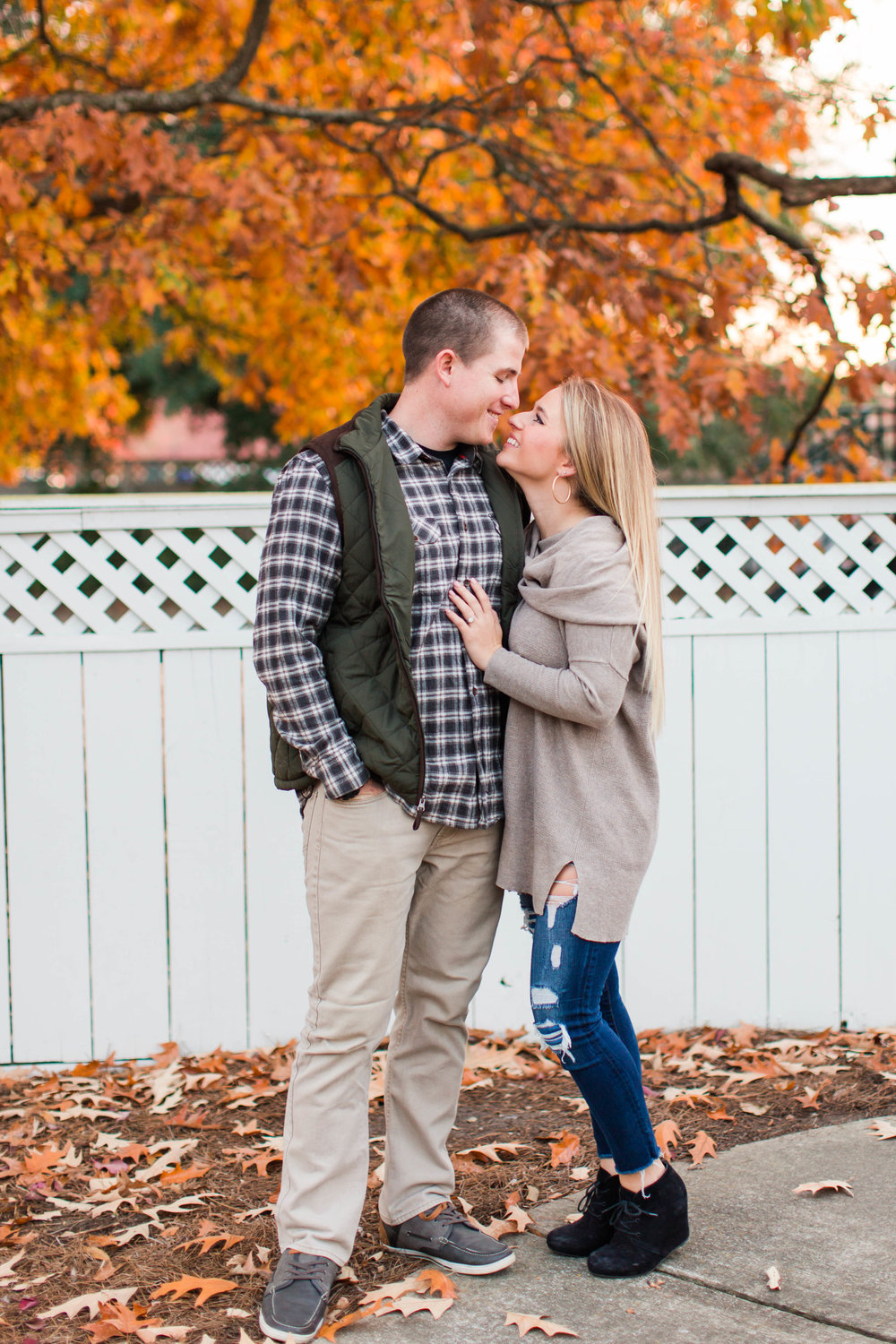Sam and Rachel Engagement_186.jpg