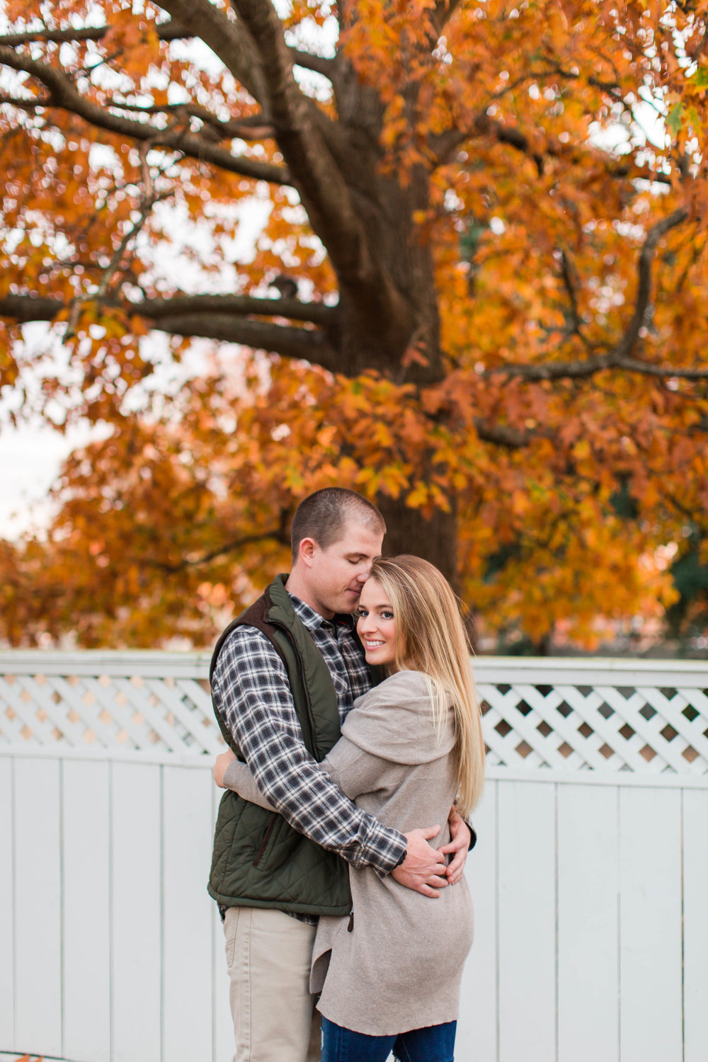 Sam and Rachel Engagement_188.jpg