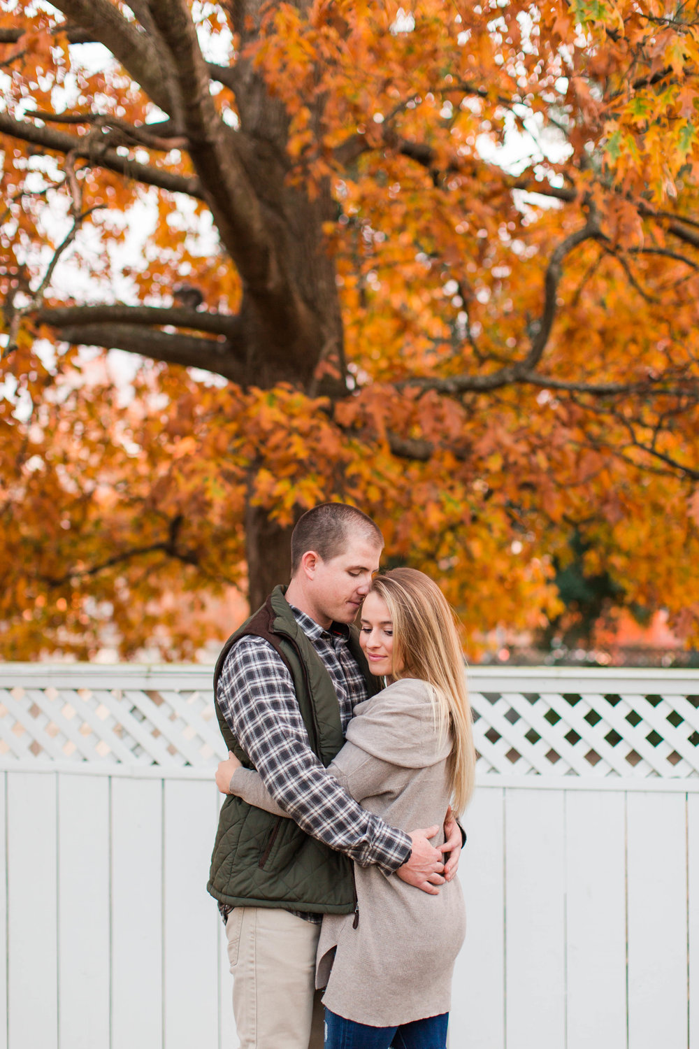 Sam and Rachel Engagement_189.jpg