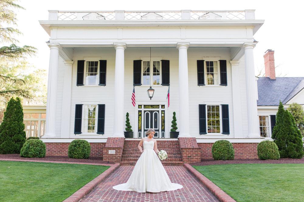 Hannah Pridgen Bridals-11.jpg