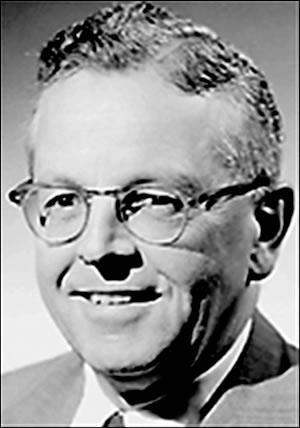 H. DAVID WHITE