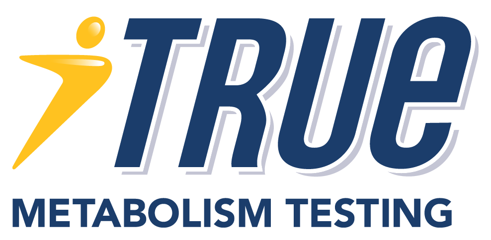True Metabolism Testing, LLC