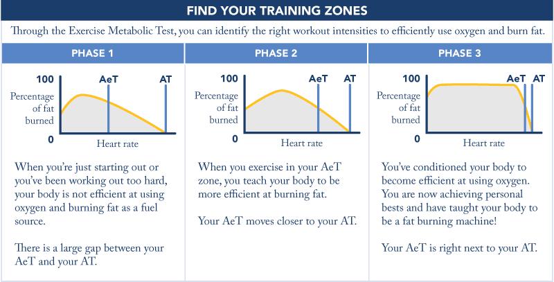 Stoney Eskew. Exercise Chart