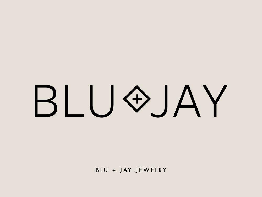 logo_blujay.jpg