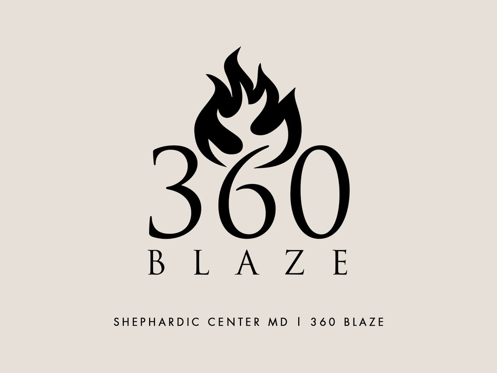 logo_360.jpg