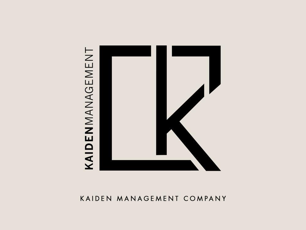logo_kaiden.jpg