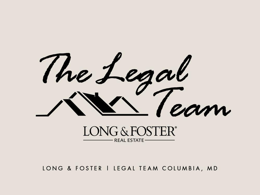 logo_LFLegal.jpg