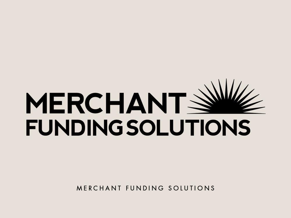 logo_MerchantFundingSolutions.jpg