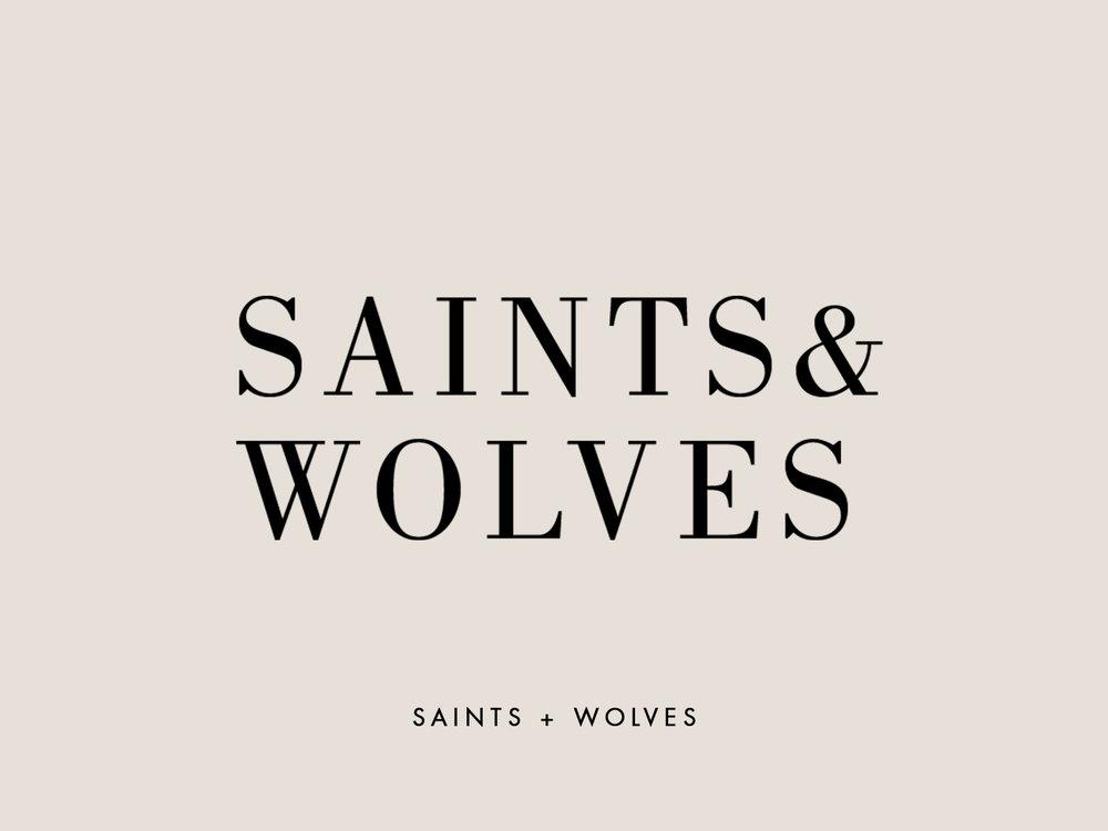 logo_saintswolves2.jpg