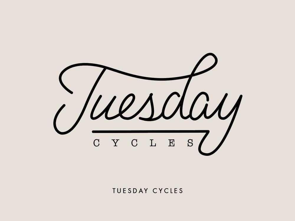 logo_tuesdaycycles.jpg