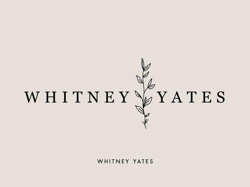 logo_whitneyyates.jpg
